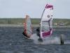 surfen-051